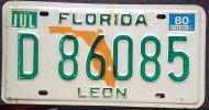 FLORIDA 1980 TRAILER