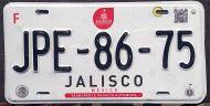 JALISCO 2017