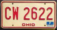 OHIO 1978