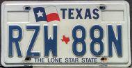 TEXAS 1995